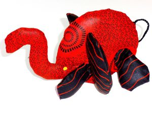 Cara-elefant-1