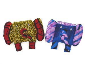 Elefant-bebe-2