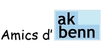 Amics d'Ak-Benn