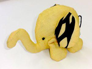 Cara-elefant-2