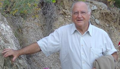 Emili Papirer Mas (1941 – 2017)
